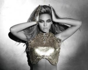 Perruque de Beyonce4