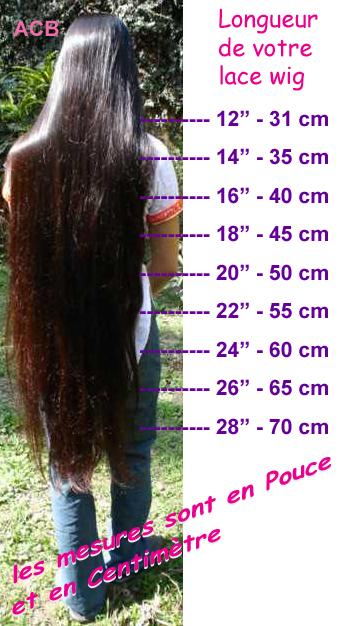 cheveux_donneur_indien