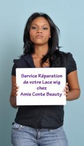 reparation_wig_ACB