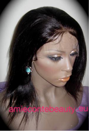 Perruque Farrah2