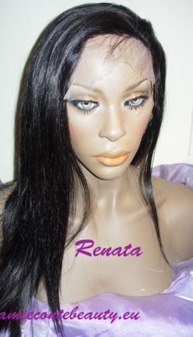 Perruque Renata 2