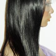 Perruque Renata 3