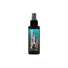 just-rite-positioning-spray-118ml