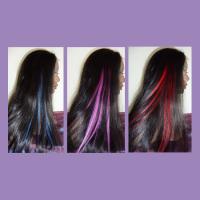 clips_hair_ACB