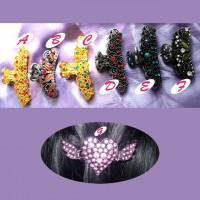 hair_clips1